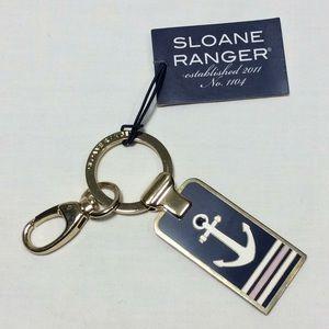 Sloane Ranger